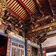 鹿港城隍庙