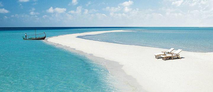 四季兰达吉拉瓦鲁岛旅游景点图片