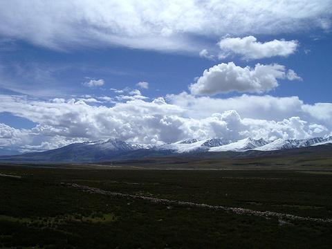 桑木村旅游景点图片
