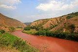 哀牢山红河谷旅游景区