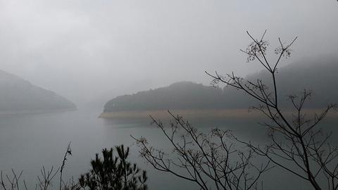 临海头门港旅游景点_临海旅游景点推荐-2019临海旅游必去景点-排名,网红,好玩-去
