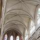 布洛瓦圣路易主教座堂