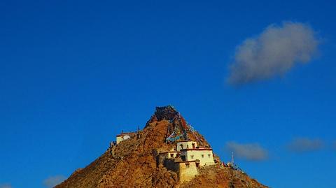 楚果寺的图片