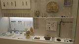 萨格勒布考古博物馆