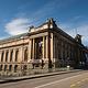 艺术与历史博物馆
