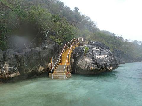亚萨瓦群岛旅游景点图片