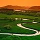 雁鸣湖国家级自然保护区