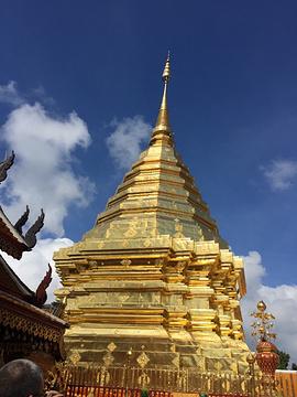 湄塞旅游图片
