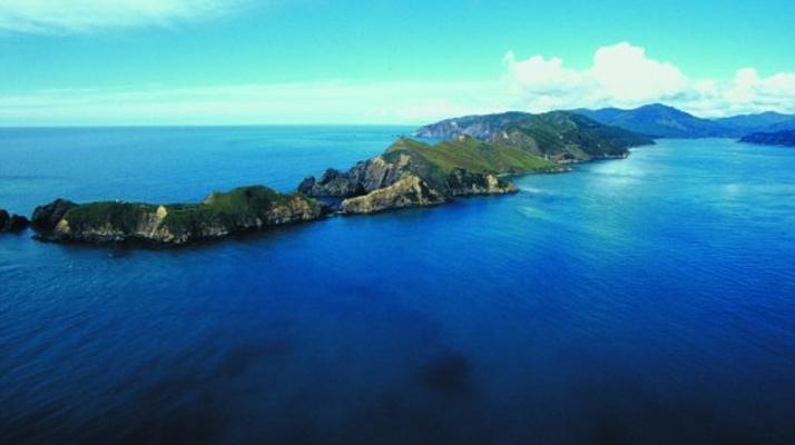 库克群岛旅游景点图片