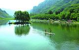 盛仪庄风景区