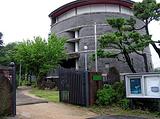 한국 등잔 박물관