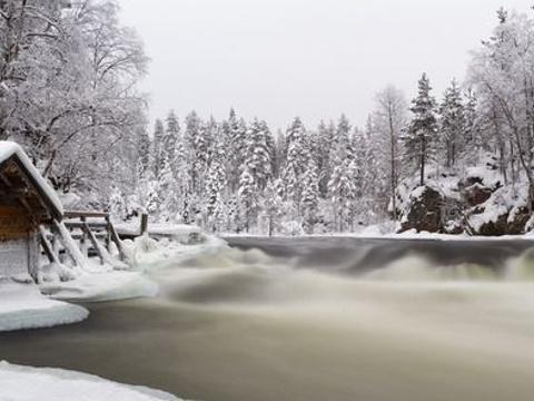 奥兰卡国家公园旅游景点图片