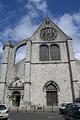 圣艾尼昂教堂