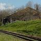 法国小镇Franschhoek