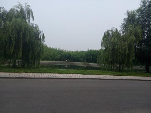 绣源河风景区旅游景点图片