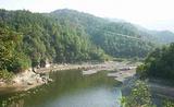 素山寺国家森林公园