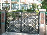 中华基督教会长洲堂