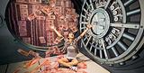 哈乐园3D艺术馆