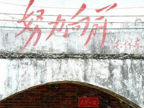 嘉义庄旅游景点图片