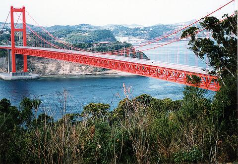 平户市旅游景点图片