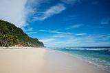 Nyang-nyang 海滩