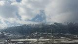 阿坝藏族羌族自治州九寨沟旅游景区