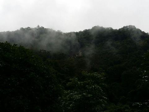 林海公园旅游景点图片