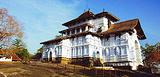 兰卡提拉卡寺