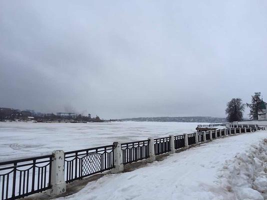 伏尔加格勒旅游景点图片