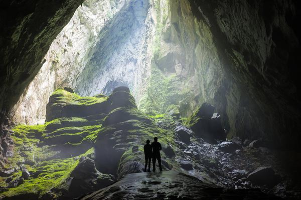 奠边府旅游景点图片