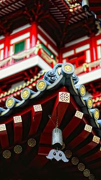 濑户内市旅游图片