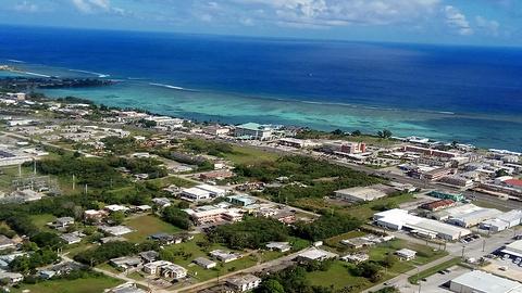 Turtle Tours Guam Tamuning Guam