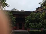赤水博物馆