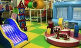海贝儿儿童游乐场
