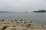 清水湾第二泳滩