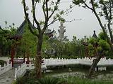 夏溪艺林园