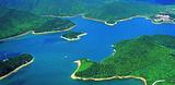 飞龙湖旅游度假区