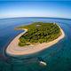 阿波礁自然公园