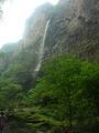 野三坡清泉山风景区