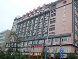 滇宫温泉酒店