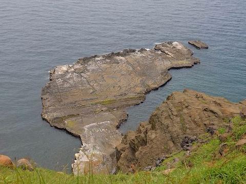 澎湖小台湾旅游景点图片