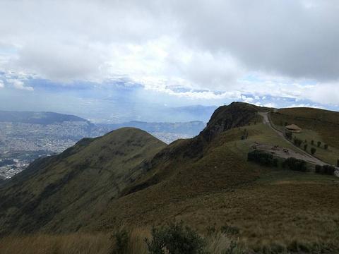奥塔瓦洛旅游景点图片
