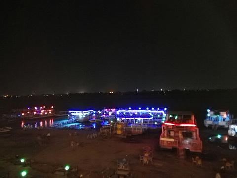 喀土穆旅游景点图片