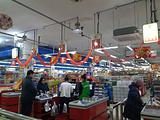 客都超市(苇河店)