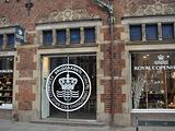 皇家哥本哈根旗舰店