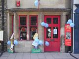 爱丽丝小店