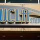 加州大学洛杉矶分校纪念品店