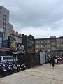 全家便利店(野柳新港口店)
