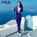 Fila(大运河店)