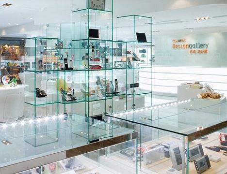 香港·设计廊(湾仔店)